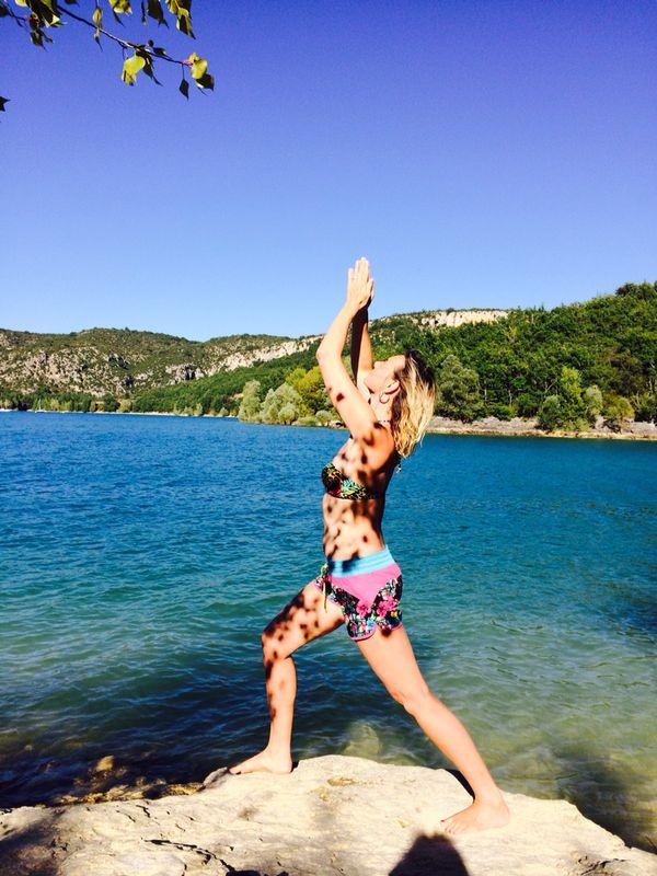 Liefde in beweging - Yoga en intuïtive coaching - Home 3